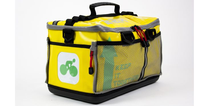KitBrix Cycling Bags Will Make Obsessive Organizers Rejoice  http://www.bicycling.com/bikes-gear/reviews/kitbrix-cycling-bags-will-make-obsessive-organizers-rejoice?cid=soc_BICYCLING%2520magazine%2520-%2520bicyclingmag_FBPAGE_Bicycling__