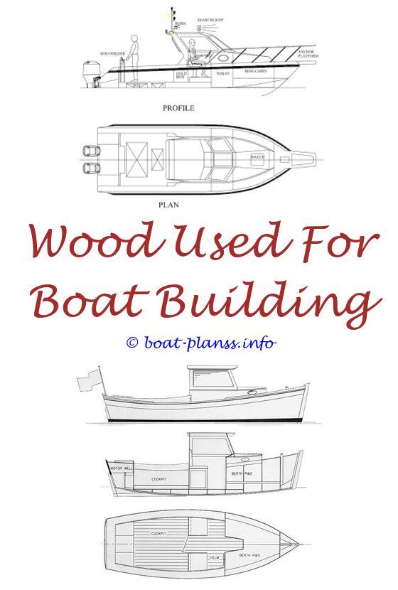 375 best Free Boat Plans Pdf images on Pinterest - best of blueprint detail crossword clue