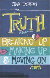 Good Christian Dating Books For Teens