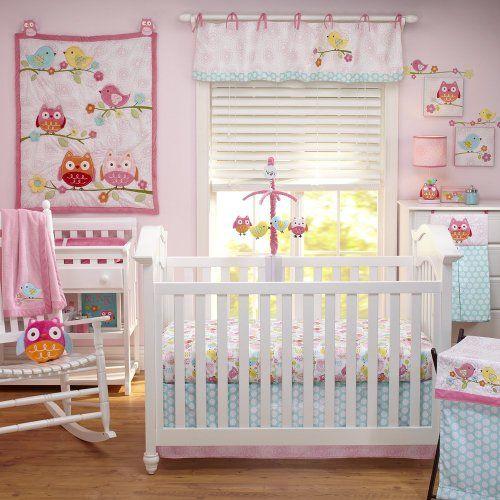 Best 25+ Owl baby bedding ideas on Pinterest | Owl crib ...