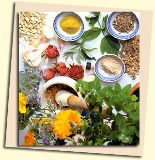 """Ayurveda means the """"science of life"""". It is believed to be the oldest healing science, originating in India more than 10,000 years"""