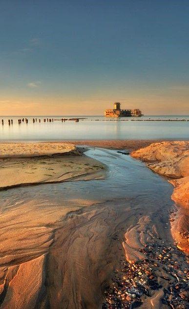 Baltic sea # Northern Poland Do you need a Polish lawyer? http://www.lawyerspoland.eu/poland-germany-double-tax-treaty