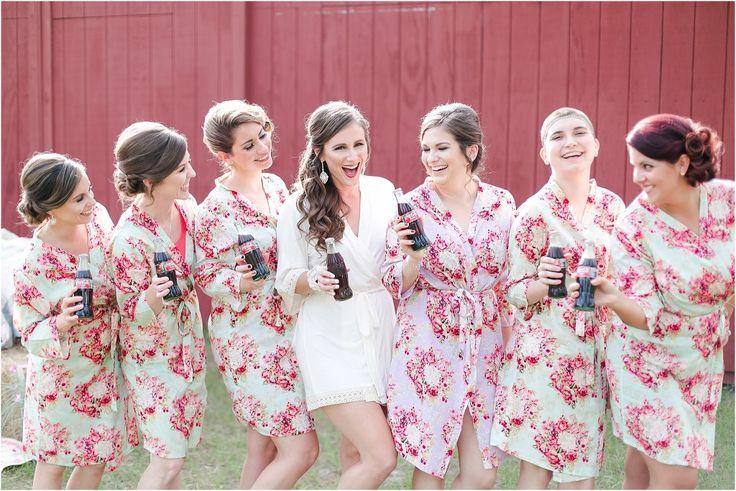 Michelle cola wedding