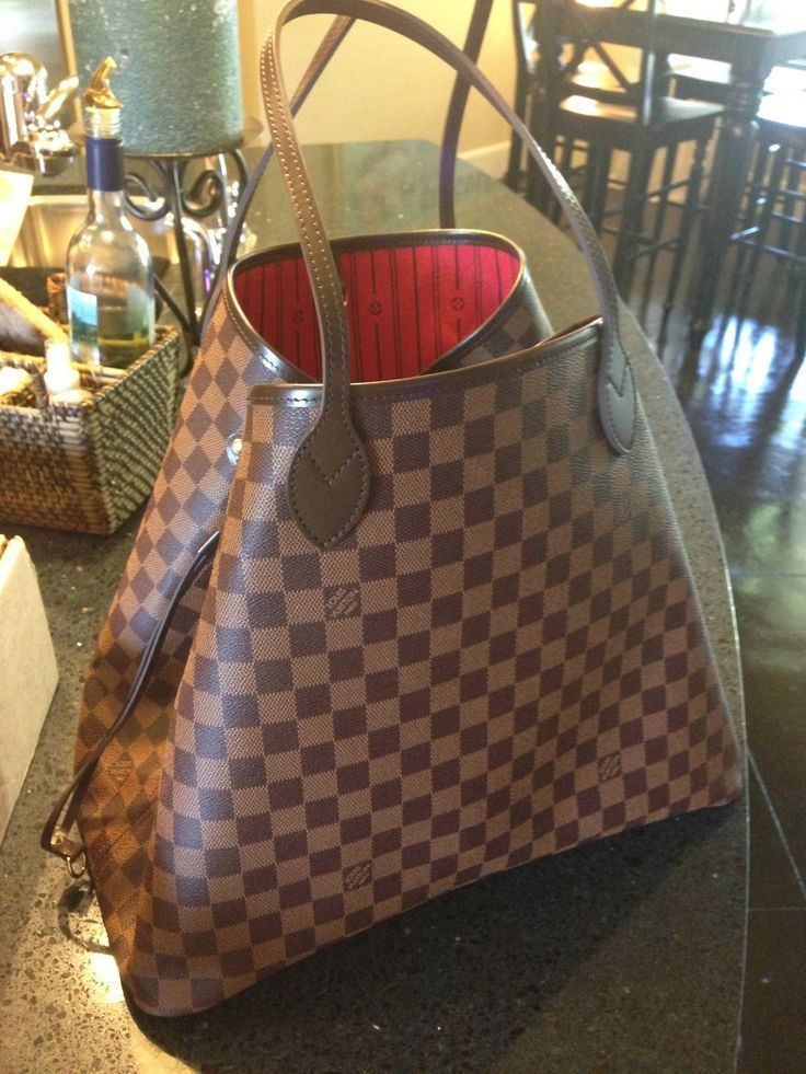 My Fashion Trends,LV Shoulder Bags- Louis Vuitton Handbags New Collection  to Have  Louis  Vuitton  Handbags 69885aa1870