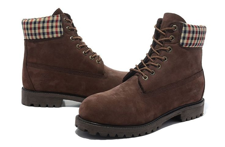 Bottes Timberland Homme,timberland rouge femme,boots timberland homme pas cher - http://www.1goshops.com/Nike-TN-Requin-Homme,nike-pas-cher,nike-pas-cher-chine-2462.html