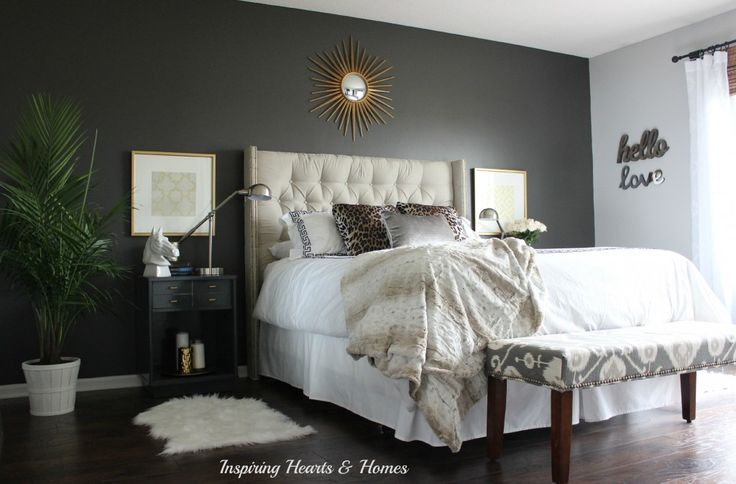 sexiest bedroom paint colors 1000 images about bedrooms on master 17035