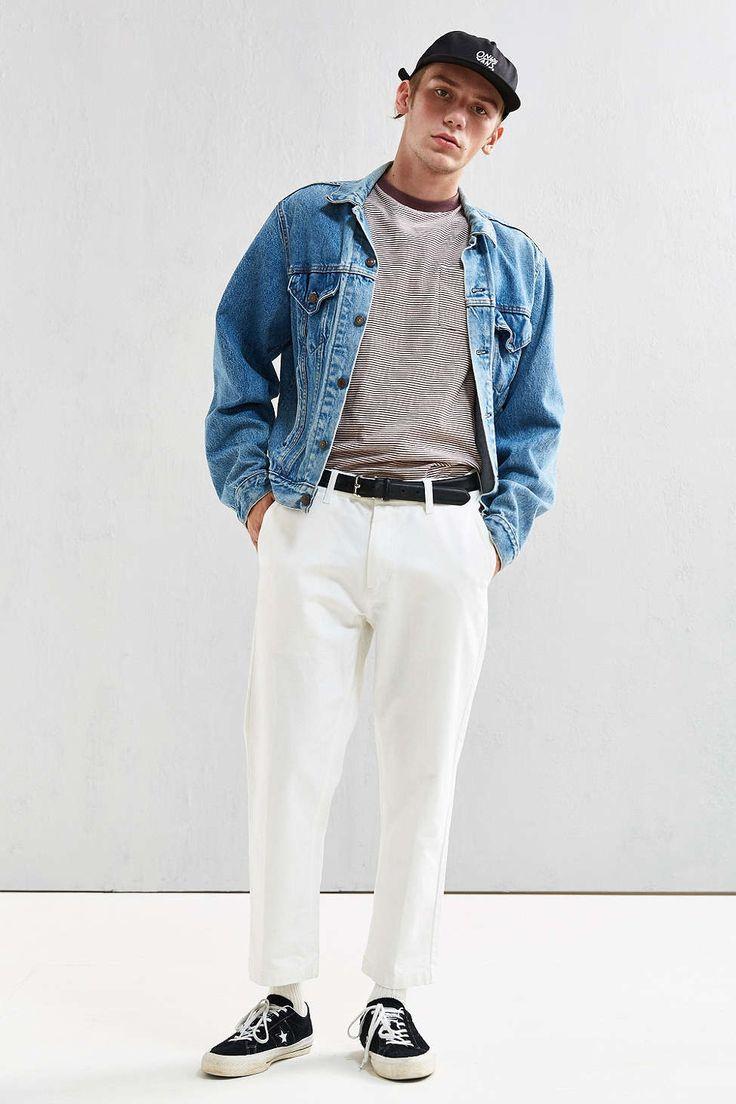1000 Ideas About Urban Men 39 S Fashion On Pinterest