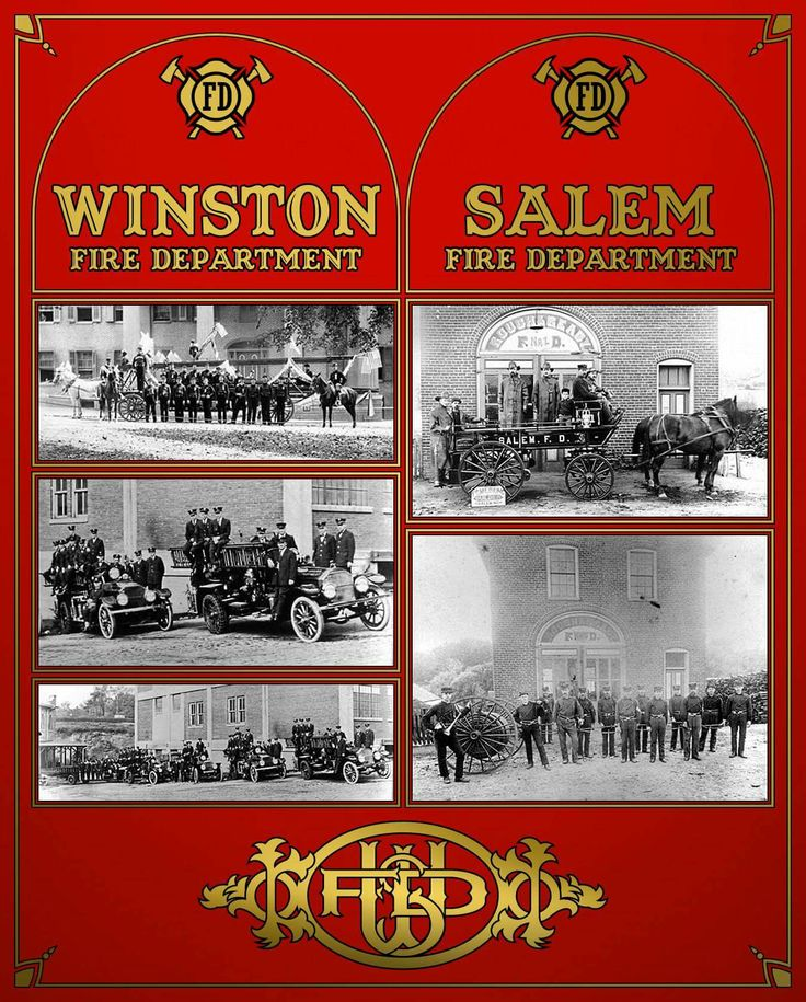 Travelers Inn Winston Salem Nc: 17 Best Images About WINSTON-SALEM,NC HISTORY On Pinterest