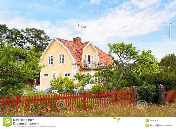 gult-trhus-i-sverige-26090820.jpg 1300 × 955 pixlar