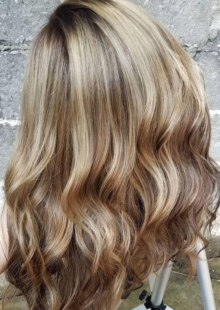 Brown Human Hair Wigs Uk