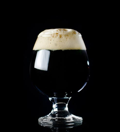 Beer Styles Study Guide | CraftBeer.com