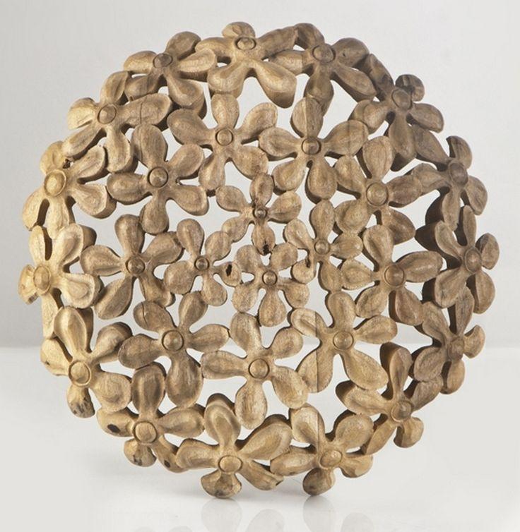 Fruit basket flower  . www.eposfurniture.com   contact us : eposjepara@yahoo.com   #epos #furniture #wood #woodcarving #woodworking #reclaimedwood #salvagedwood #oneofakind #customfurniture #epoxy #resin #led #woodporn #resinart #artresin #homedecor #homedesign #artwork #interiordesign #woodart #art #design #furnituredesign #mindblown #macro #handmade #treecycled