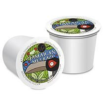 Wolfgang Puck Jamaican Me Crazy Coffee (48 K-Cups)