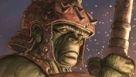 Marvel Studios Boss Kevin Feige Teases Planet Hulk Movie - IGN