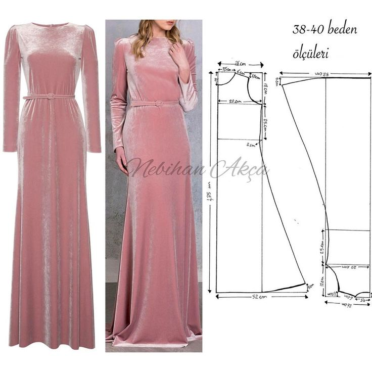 """Maxi dress  Nebihan Akça on Instagram: """"Aylardır arşivimde bu elbise, Ümraniye'de aynı kumaşı da buldum metresi 25 liraydı. Dedim aman kış bitti kendimi avuttum almadım yani.…"""""""