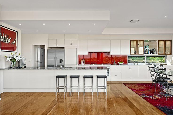 52-62 Ridgewood Court, Ferny Hills QLD 4055 - Belle Property Australasia