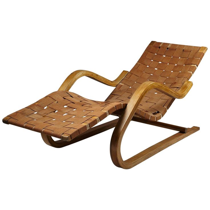 Best 20 asian outdoor rocking chairs ideas on pinterest for Chaise alvar aalto