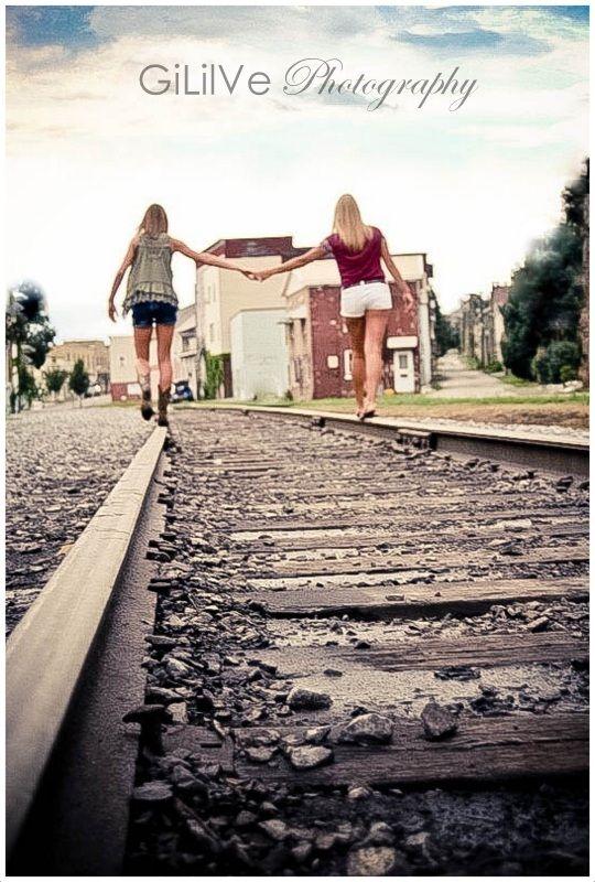 ~Friend ~ Best Friend ~ Pictures ~