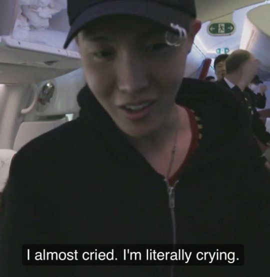 Me, whenever BTS does anything | BTS | Bts memes, Bts
