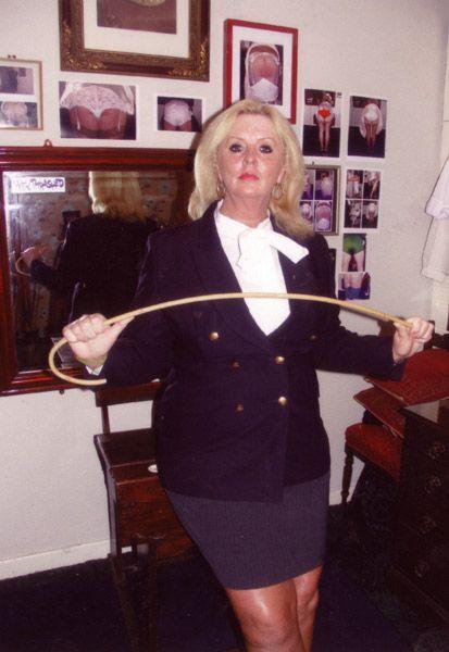 "arrogantmistress: "" arrogant mother in law…. "" | Strict ..."