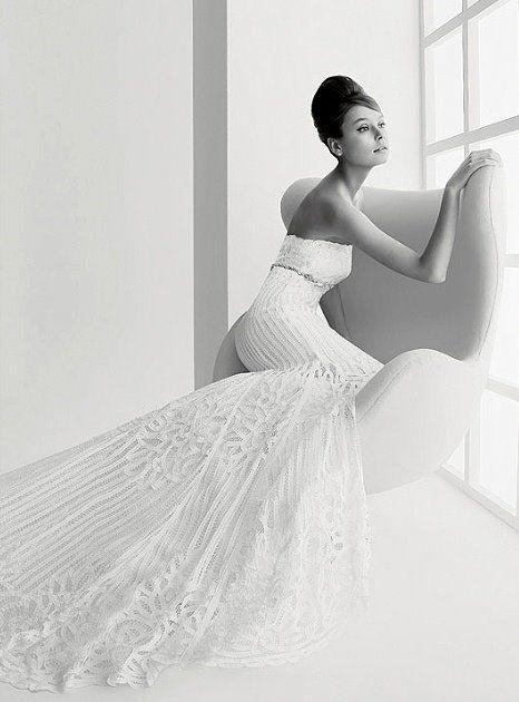 ... Audrey Hepburn A atriz Audrey Hepburn foi mais que uma das mulheres  mais bonitas da história. Outra faceta muito popular dela que ainda é  reconhecida é ... 8e8d5a52d2