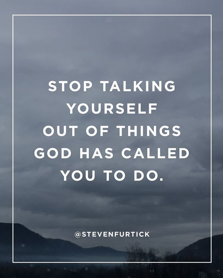 If God let it go, you must too. Pastor Steven Furtick quote from The Hidden Cost of a High Calling. 2 Kings 2:9-14