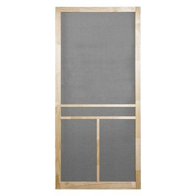 25 Best Antique Screen Doors Images On Pinterest Old
