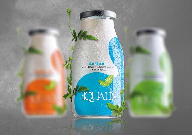 Pur si Simplu Sanatate - Totul Natural!  Fara aditivi chimici, fara ados de zahar De-Tox – Suc Functional Detoxifiant  Consumul regulat are ca efect ...
