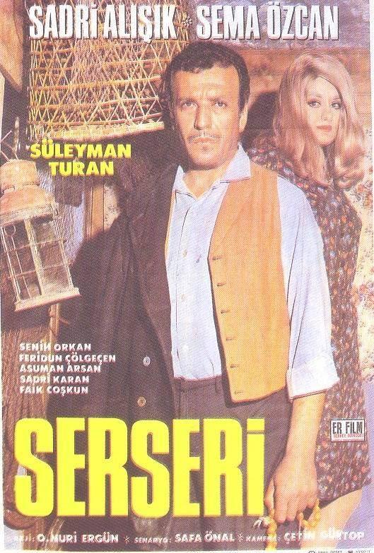 serseri bela 2014 full version