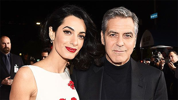 Which Of George & Amal Clooney's Twins Is Older? — Their Birth Order Revealed https://tmbw.news/which-of-george-amal-clooneys-twins-is-older-their-birth-order-revealed  Ella & Alexander Clooney may be twins, but despite being born on the same day, only 1 sibling can truly hold the coveted title of 'oldest.' Find out here which of George & Amal's little ones was officially born 1st — AND by how much!George, 56, and Amal Clooney, 39, welcomed their first children, twins Ella and Alexander…