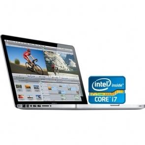 "Apple Macbook Pro 13.3"" Intel Core I7 2.8GHZ 750GB MD314LL/A"