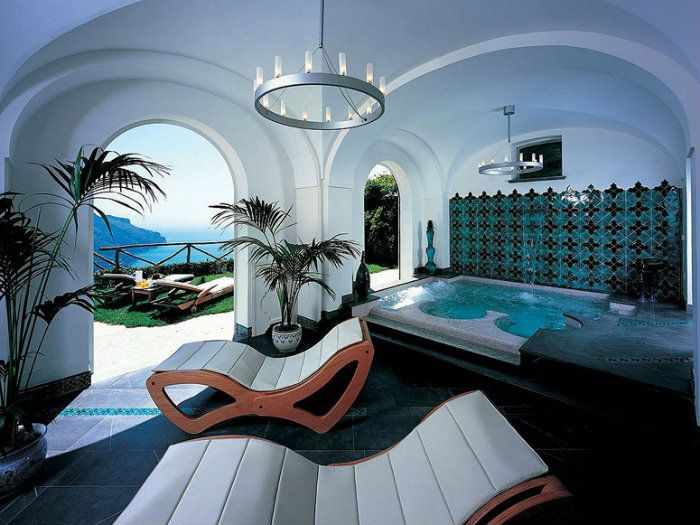 World Top 10 Resorts Hotels In The Resort Trendy Hotel