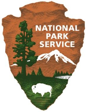 Free U.S. National Park Days in 2017