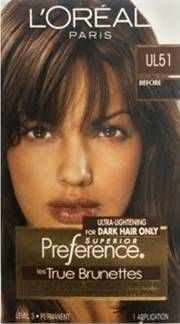 http://thefrugalgirls.com/2010/07/loreal-hair-color-coupons-21-preference-or-root-rescue.html