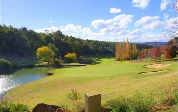 18 Holes of Golf for Two at the spectacular Araluen Golf Resort. Enjoy a Shared Motorised Cart and a refreshing beer each afterwards. Normally $192, today only $89.00! #golf #Perth #golfer  http://crazygolfdeals.com.au/deal/western-australia/18-holes-for-two-in-a-motorised-cart-with-drinks-at-araluen-golf-resort?affiliate_code=twitter&utm_source=twitter&utm_medium=cpc&utm_campaign=twitter