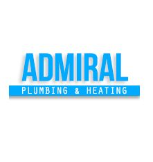Guarantee We guarantee to provide the best heating and plumbing services. Admiral Plumbing Guarantee  Admiral Plumbing Guarantee  1. All our work is fully guaranteed, and we use only British Standard approved materials. 2. We provide free quotes and estimates or simply helpful advice. 3. Fully insured 4. Gas safe registerd engineersGuarante,#boilerrepair,#HeatingMaintence,#gasboiler,#Boilerinstallation,#PlumbingandHeatinguk,#AdmiralPlumbingandHeating,#BoilerinstallationUK