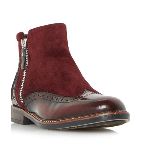 This is dummy text for sharing Product: Pandalla Mix Material Side Zip Boots with link: https://www.houseoffraser.co.uk/shoes-and-boots/dune-pandalla-mix-material-side-zip-boots/d819009.pd?_%23269736042&_$ja=tsid:45089|kw:2017_09_27_WK35_Boots_Solus_WW|cgn:WK35_Boots_Solus_WW&a=sf&%23cm_ite=url220&cm_cat=CAMPAI&cm_lm=emv:219275144&cm_pla=LM_2017_09_27_WK35_Boots_Solus_WW&cm_ven=Email&email=JULIEMCCUSKER@YAHOO.CO.UK and I_5057137630865_50_20170705.?utmsource=pinterest