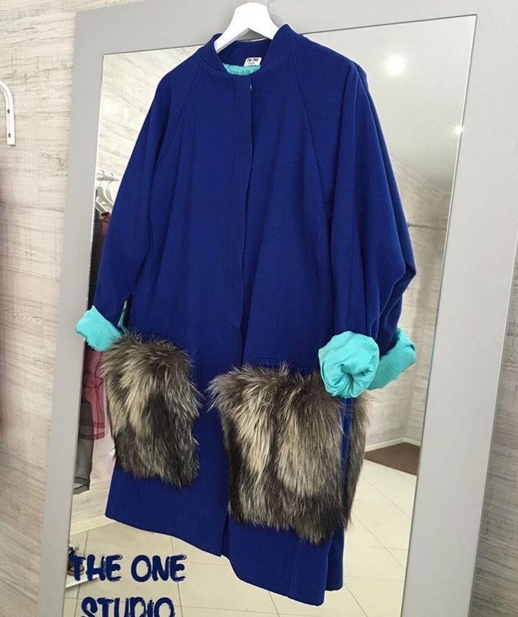Наше бомбическое пальто с подкладом из шёлка, карманы из натурального меха(съемные), доступно к заказу в любом размере, цвета можно изменить по желанию, большой выбор, взрослое пальто 8500₽, детское 4500₽, для заказа пишите WA/Viber/Direct 89609963000доставка в другие города 2-3 дня✈️