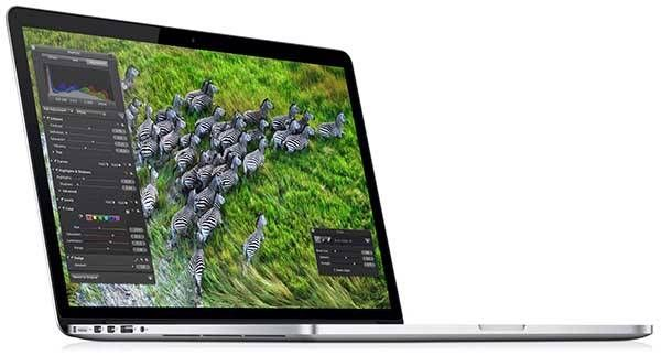 Back in July 2012 I got my hands on one of the very first new 15″ Retina MacBook Pros. When I reviewed it back then I was damnimpressed, it was a huge advancefrom my previous machine. Five …