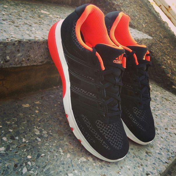 #Кроссовки #Adidas #TURBO3 #sport #adidassport #run #shoes #sportlife #voronezh #shopping #imsovrn #никитинская44 #man #спорт #sale #Воронеж #vrn