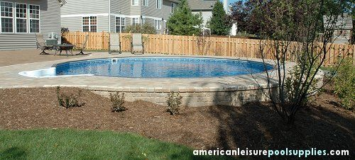 30 Best Images About Pool On Pinterest Stamped Concrete