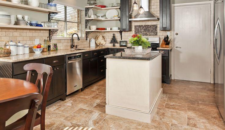 Kitchen Designers San Antonio Cool Kitchenclear Choice Interior Design San Antoniotx  The Nkba Review
