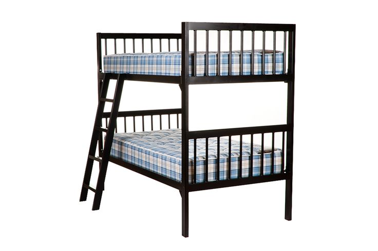 Ghallahad Range  http://www.madetomeasurebeds.co.uk/product-category/bunk-beds/gallahad/