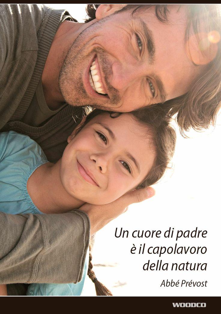 Happy father's day!  #fathersday #father #festadelpapà