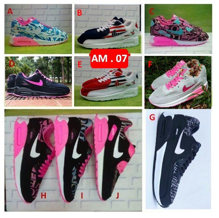 Nike tabung lokal ukuran 37-40, Hub : 0822-9034-8618 (WA), 5D63F31D BBM, Jual Sepatu Online, Sepatu Nike, Sepatu Kets, Sepatu Terbaru, Sepatu Wanita, Sepatu Olahraga, Sepatu Nike Terbaru, Sepatu Nike Wanita, Sepatu Nike Air Max, Sepatu Nike Kw, Sepatu Nike Sport, Sepatu Nike Running, Sepatu Nike Asli