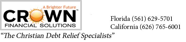 Crown Financial Solutions