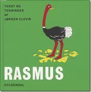 Rasmus af Jørgen Clevin, ISBN 9788700241060
