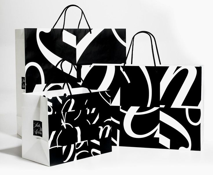 Famed designer michael bierut doesnt believe in