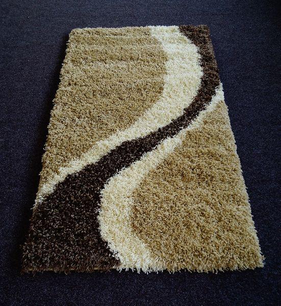 Szőnyeg webáruház: www.szonyeg-bolt.hu Gyerekszőnyegek, shaggy szőnyegek, futószőnyegek, modern és klasszikus minták. Kerma Design szőnyegáruház  https://www.facebook.com/designdecor