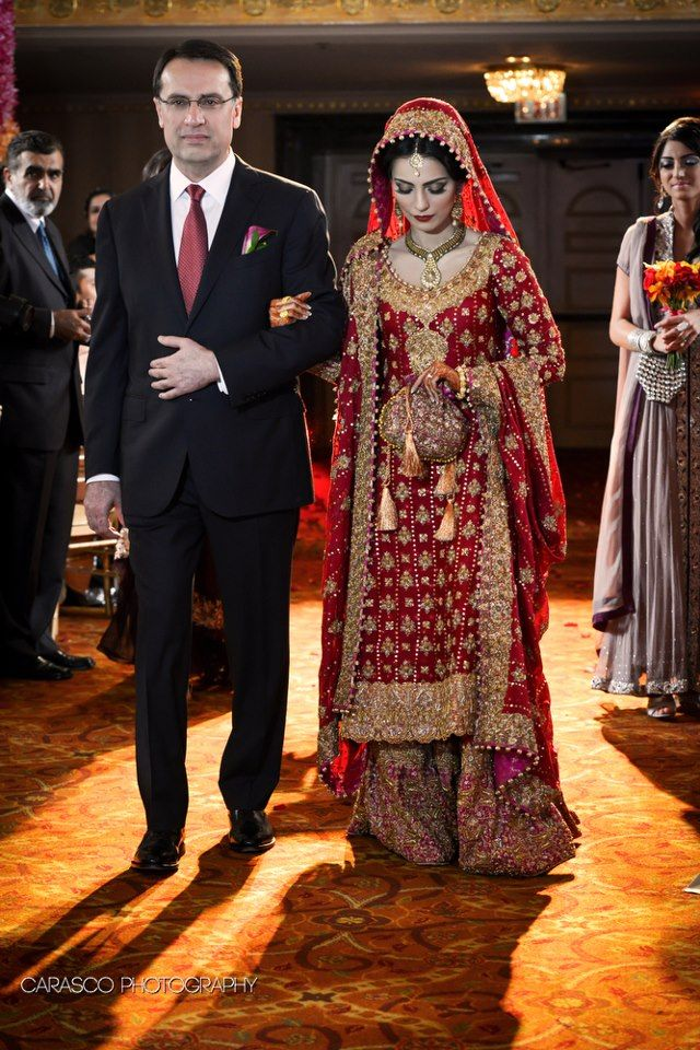Carasco Photography This bride looks flawless MashaaAllah